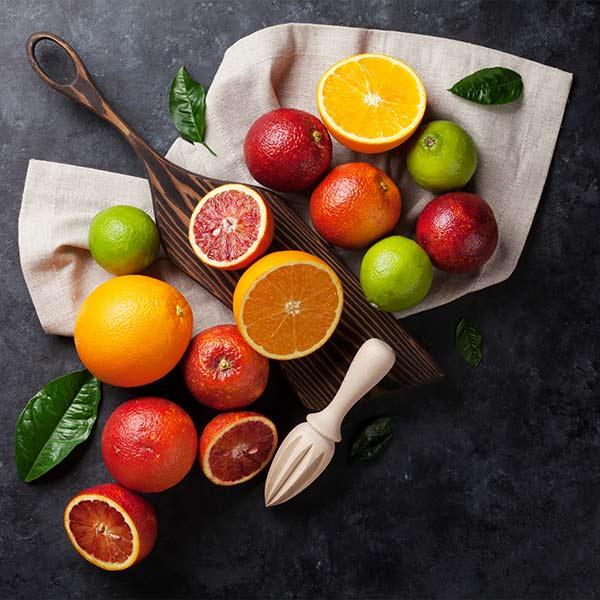 farm fresh produce distributor