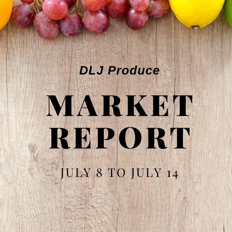 produce distributor Archives - DLJ Produce