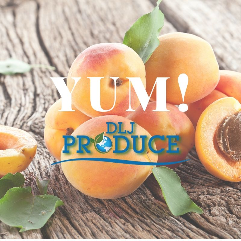Home - DLJ Produce