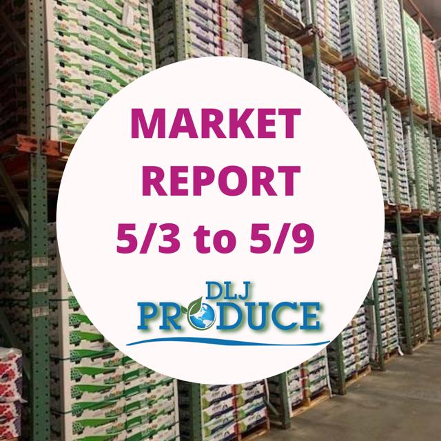 DLJ Market Update