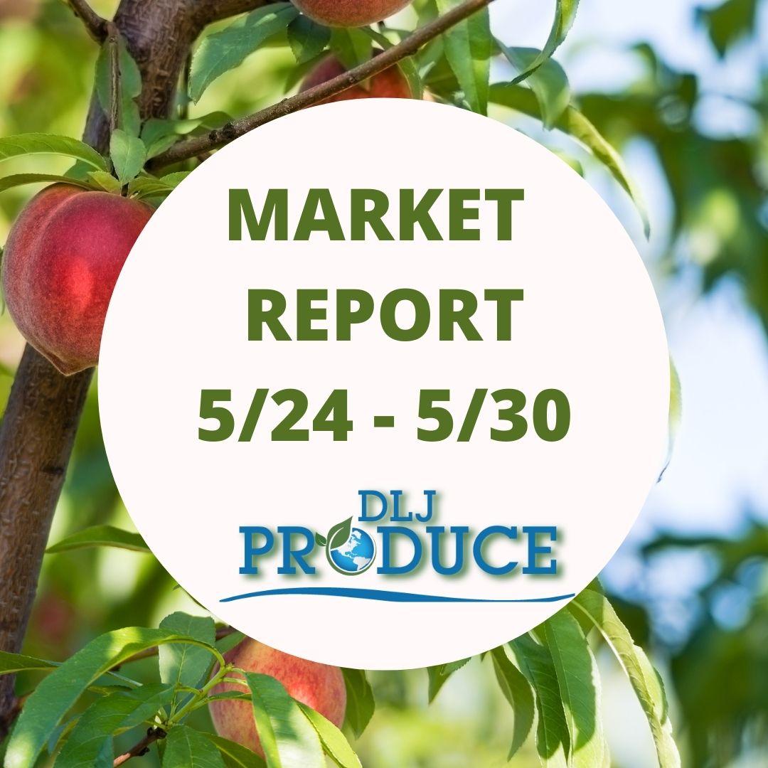 DLJ Market Update 5/24 – 5/30